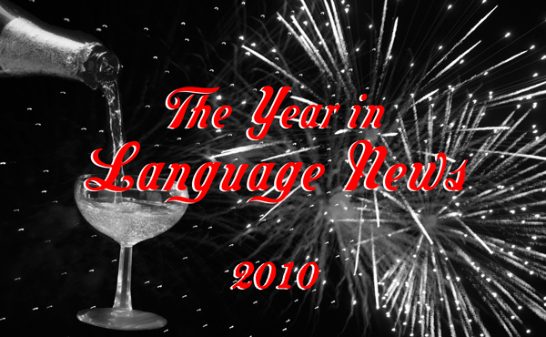 The-Year-in-Language-News-20101