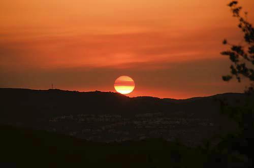 topanga-california-sunrise-el-pescador-atardecer-sheldonbranford