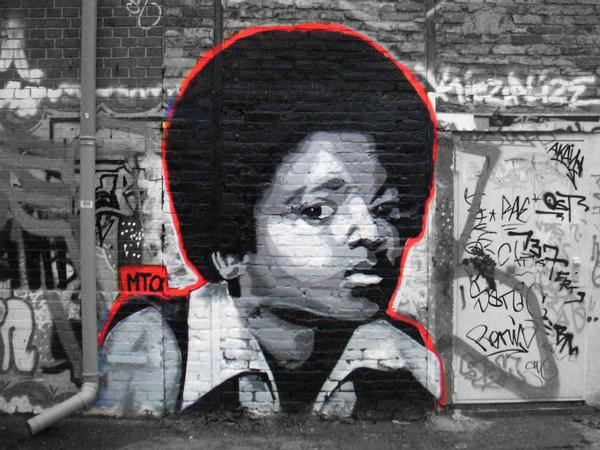 MJ-Berlin