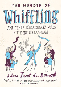 whiffling-cover