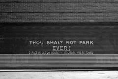 thou-shalt