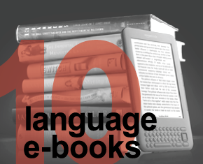 10 free language e books for the kindle alta language services and gadget lovers alike are waiting in anticipation for august 27th when amazon will finally release the latest version of its popular kindle e reader fandeluxe Choice Image