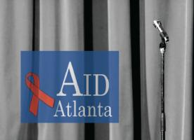 aid-atlanta-benefit