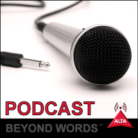 Podcast-category-button