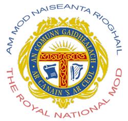 The-Royal-National-Mod