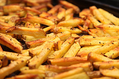 French-Fry