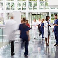 medical interpreter training discussion