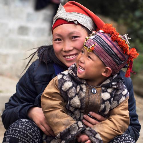 5 Fascinating Language Facts: Hmong