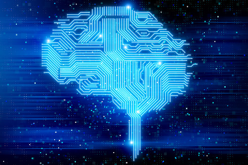 Does Artificial Intelligence Process Language with Bias?