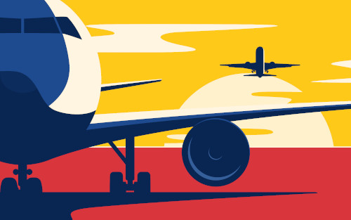What Is Aviation English?
