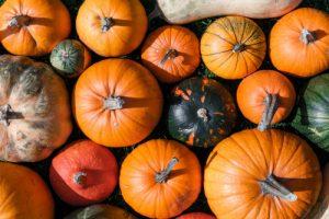 Beyond Halloween: 5 Global October Holidays