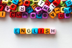 5 Surprising Facts About Countries with English as an Official Language